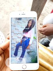 Apple iPhone 6s Plus 16 GB Pink | Mobile Phones for sale in Delta State, Uvwie