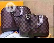 Designer Bags | Bags for sale in Lagos State, Surulere