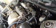 Toyota Camry 1999 Automatic Beige   Cars for sale in Osun State, Osogbo