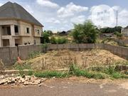 Sharp Plots of Land for Sale at Golf Estate | Land & Plots For Sale for sale in Enugu State, Enugu