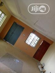 Luxury Newly Built 3bedroom Flat at Mercyland Estate, Ayobo | Houses & Apartments For Rent for sale in Lagos State, Ipaja