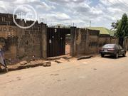 Sharp Carveout Plot of Land for Sale at Old Gra Behind Adoration Ground | Land & Plots For Sale for sale in Enugu State, Enugu