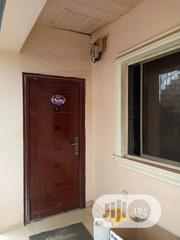 Executive Mini Flat at Abiola Estate, Ayobo | Houses & Apartments For Rent for sale in Lagos State, Ipaja