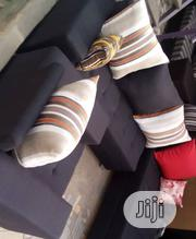 Sofas Chair | Furniture for sale in Lagos State, Ikeja