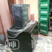 Ice Block Machine 30blocks | Restaurant & Catering Equipment for sale in Lagos State, Ojota
