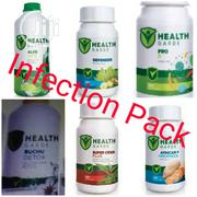 Health Garde Supplements | Vitamins & Supplements for sale in Lagos State, Ojo