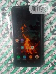 Samsung Galaxy A6 32 GB Black | Mobile Phones for sale in Abuja (FCT) State, Gwagwalada