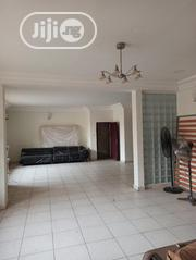 20 Bedrooms For Corporate Lease In Wuse2 | Houses & Apartments For Rent for sale in Abuja (FCT) State, Wuse 2