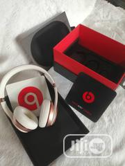 Beat By Dre Series 3 | Headphones for sale in Rivers State, Port-Harcourt