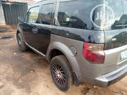 Honda Element 2005 LX Automatic Black | Cars for sale in Imo State, Owerri