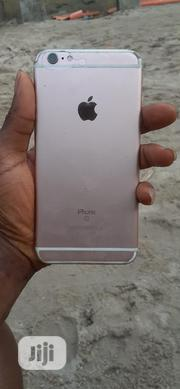 Apple iPhone 6s Plus 32 GB Pink | Mobile Phones for sale in Rivers State, Port-Harcourt