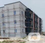 1 Bedroom And 2 Bedroom Flats At Ibeju Lekki Lagos | Houses & Apartments For Sale for sale in Lagos State, Lekki Phase 1