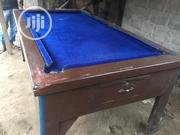 Snooker Tables | Sports Equipment for sale in Delta State, Warri