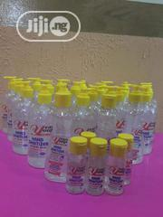 Hand Sanitizer 250ml | Skin Care for sale in Abuja (FCT) State, Lokogoma