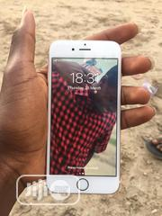 New Apple iPhone 6s 32 GB Pink | Mobile Phones for sale in Delta State, Uvwie