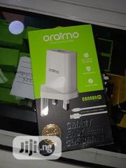 Oriamo Fast Charger | Accessories for Mobile Phones & Tablets for sale in Lagos State, Ikeja