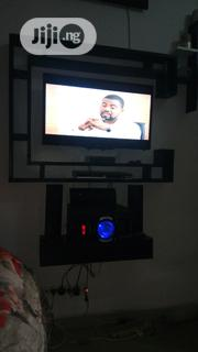 Artworks And Crafts TV Units Shelfs | Arts & Crafts for sale in Rivers State, Port-Harcourt