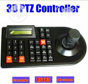 Ptz Controller For Cameras | Security & Surveillance for sale in Lagos State, Ikeja