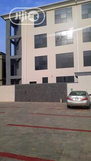 Serviced 210sqm Office Space In Lekki | Commercial Property For Rent for sale in Lagos State, Lekki Phase 1