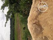 2 Plots of 600sqm for Sale at IDI Omu Village by LBS Ajah Lagos | Land & Plots For Sale for sale in Lagos State, Ibeju