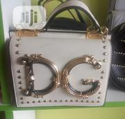 Dolce And Gabbana Bag | Bags for sale in Abuja (FCT) State, Mararaba