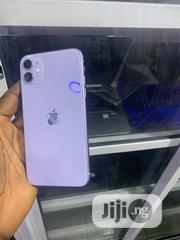 Apple iPhone 11 64 GB | Mobile Phones for sale in Lagos State, Lagos Island