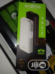 Oriamo Power Bank | Accessories for Mobile Phones & Tablets for sale in Lagos State, Ikeja