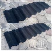 Docherich Quality Milano Stone Coated Roofing Sheet 2500sqm   Building & Trades Services for sale in Lagos State, Ajah