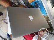 Laptop Apple MacBook Air 8GB Intel Core I5 SSD 128GB | Laptops & Computers for sale in Abuja (FCT) State, Central Business District
