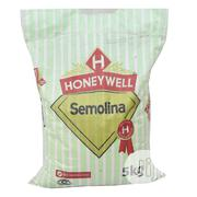 Honeywell Semolina 5kg | Meals & Drinks for sale in Lagos State, Surulere