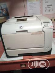 HP Color Laserjet CP2025 | Printers & Scanners for sale in Rivers State, Port-Harcourt