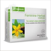 Fertility Supplements | Vitamins & Supplements for sale in Lagos State, Kosofe