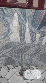 This Is Granite Tiles Best Quality | Building Materials for sale in Lagos State, Orile