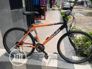Sports Bicycle | Sports Equipment for sale in Abuja (FCT) State, Central Business District