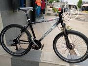 Sports Bicycle | Sports Equipment for sale in Abuja (FCT) State, Garki 1