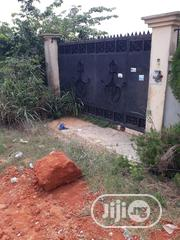 4 Bedrooms Bungalow For Sale At Beechland Estate Arepo Ogun State. | Houses & Apartments For Sale for sale in Ogun State, Obafemi-Owode