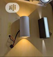 Wall Light Indoor | Home Accessories for sale in Lagos State, Ojo