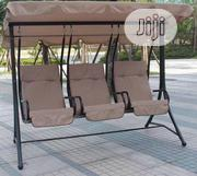 Quality Relaxing Chair | Furniture for sale in Lagos State, Lagos Island