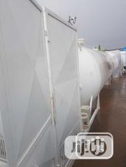 Installation Of 10tons LPG Plant | Automotive Services for sale in Anambra State, Onitsha