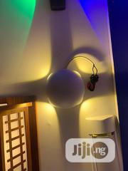 Pop Light Indoor | Home Accessories for sale in Lagos State, Ojo
