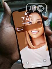 Apple iPhone XS Max 64 GB White   Mobile Phones for sale in Ondo State, Akure