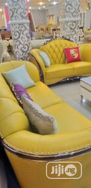 High Quality Royal Sofa Chair | Furniture for sale in Lagos State, Ojo