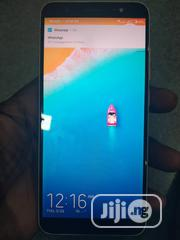 Tecno Camon C7 16 GB Gold   Mobile Phones for sale in Lagos State, Lagos Island