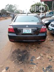 Mitsubishi Rosa 2008 Black | Cars for sale in Anambra State, Aguata