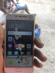 Gionee S10 64 GB Gold | Mobile Phones for sale in Lagos State, Isolo