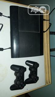Ps3 Console | Video Game Consoles for sale in Lagos State, Isolo