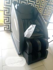 Massaging Chair (Electric) | Sports Equipment for sale in Abuja (FCT) State, Utako