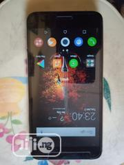 Infinix Hot 5 16 GB Gold   Mobile Phones for sale in Delta State, Ugheli