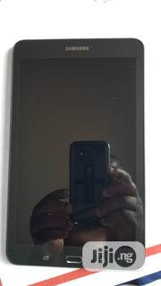 Samsung Galaxy Tab E 8.0 16 GB Black | Tablets for sale in Abuja (FCT) State, Kubwa