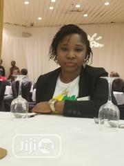 Office Cv And Work | Accounting & Finance CVs for sale in Abuja (FCT) State, Karmo